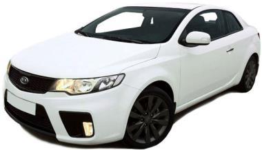 Прошивки ADACT Hyundai, Kia с эбу SIM2K D160, 140, 141, 341