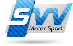 Прошивки для чип тюнинга от SVV