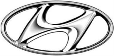Как программировать Bosch M(G)7.9.8 автомобилей KIA, Hyundai.