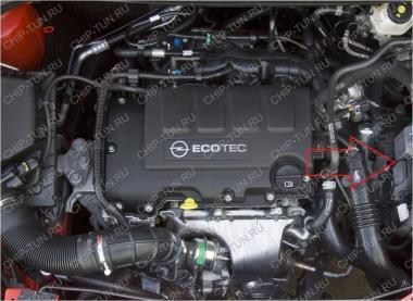 Как программировать ACDelco 5 автомобилей Opel, Chevrolet.