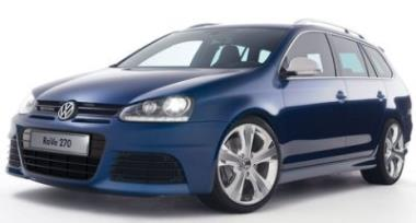 Прошивки от ADACT для VW, Skoda с эбу Simos, Magnetti Marelli 7GV.