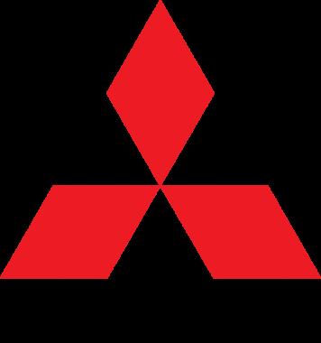 Прошивки Ledokol Mitsubishi