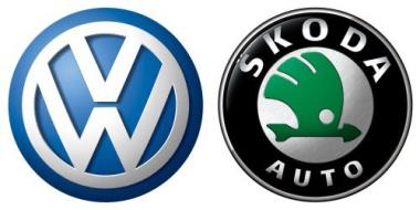 Прошивки для Volkswagen, Skoda с эбу Simos, Magneti Marelli 7GV от ADACT