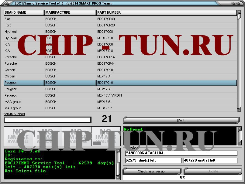 chiptuningpro 321 full crack