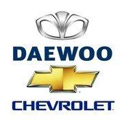 Прошивки для Chevrolet, Daewoo с ЭБУ Delphi MR-140, HV-240 от ADACT