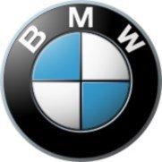 Руссификация БК систем BMW CCC Professional
