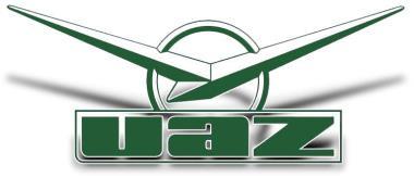Прошивки от ADACT для ВАЗ УАЗ Bosch МЕ17.9.7