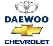 Прошивки от Ledokol для чип тюнинга Daewoo Chevrolet с МR-140, Delco, Sirius.