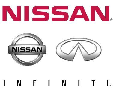 Прошивки для Nissan, Infiniti от (Armeev) ADACT