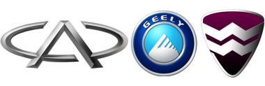 Комплект ADACT Hyundai, KIA, CHERY, GEELY, HAFEI с ЭБУ Kefico M7.9.7