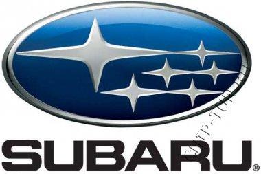 Прошивкидля Subaru с эбу Denso от (Armeev) ADACT