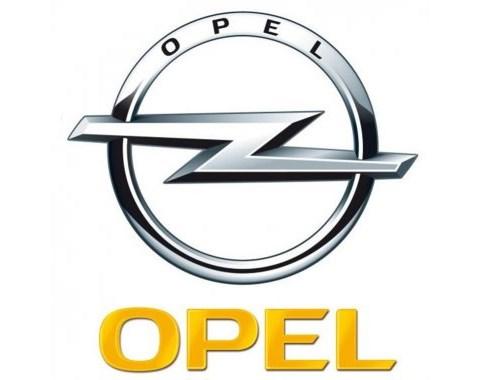 Прошивки для дизельных Opel с эбу EDC15, EDC16, Marelli от ADACT