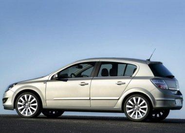 Прошивки для дизельных Opel с эбу Marelli от ADACT