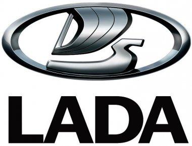 Прошивки для Lada Vesta, X-Ray, Largus с эбу M86 от Ledokol