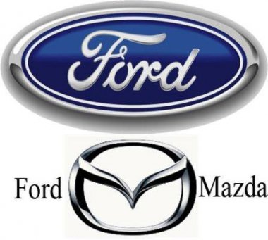 Прошивки для чип тюнинга Ford Focus, Mazda от Motorsoft